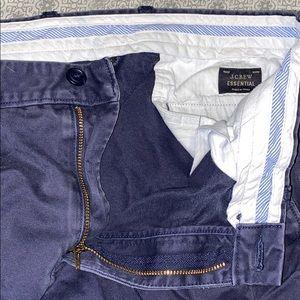 J. Crew Dress pants